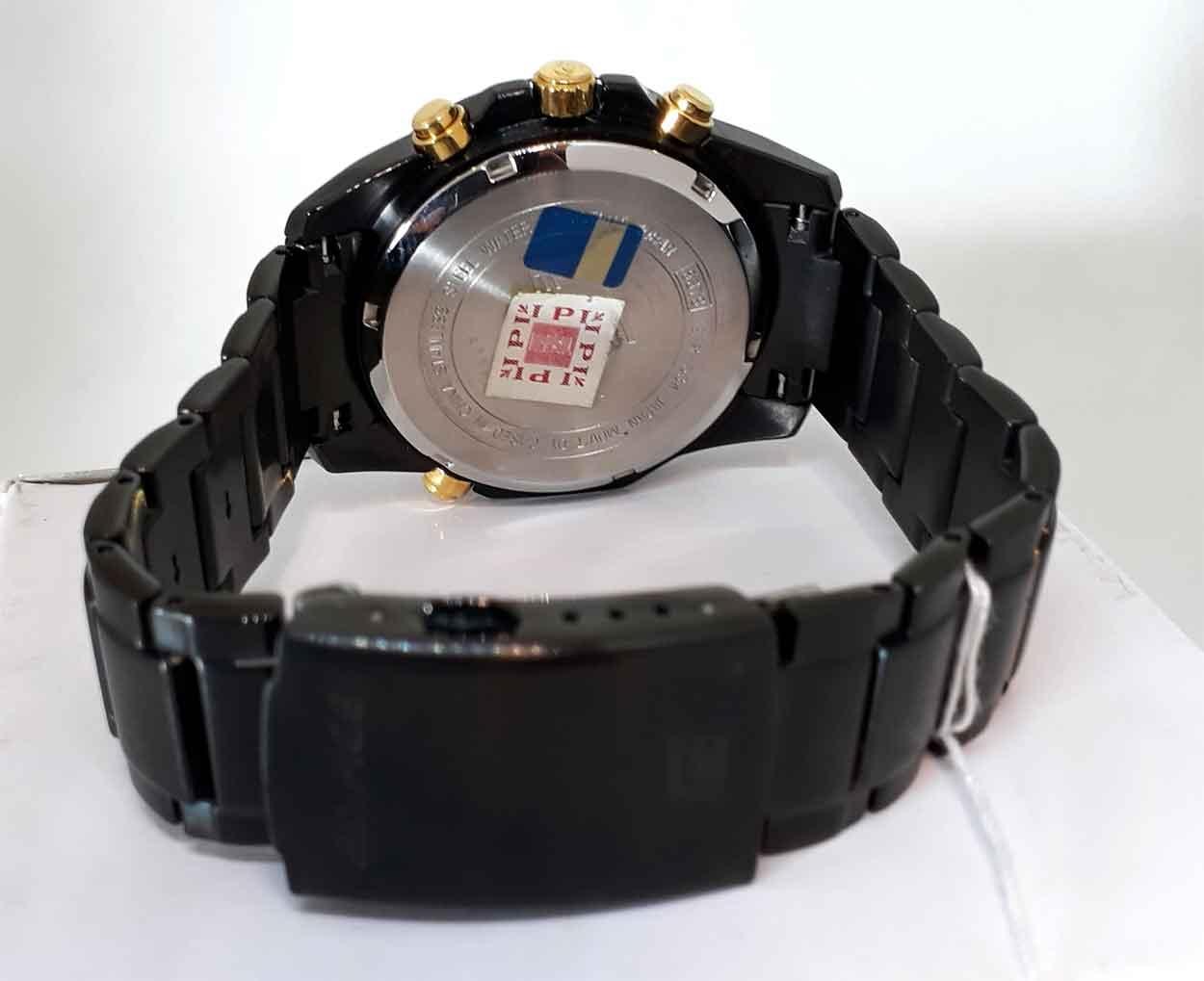 RELÓGIO G-SHOCK GLX-5600KI-7DR *COLLAB KANOA IGARASHI