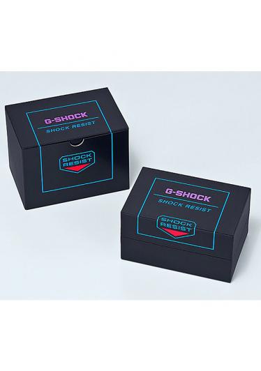 Relógio G-Shock DW-5600THS-1DR