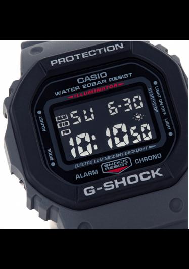 Relógio G-Shock DW-5610SU-8DR