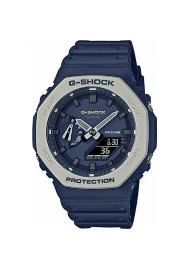 Relógio CASIO G-Shock GA-2110ET-2ADR *Earth Tone Color