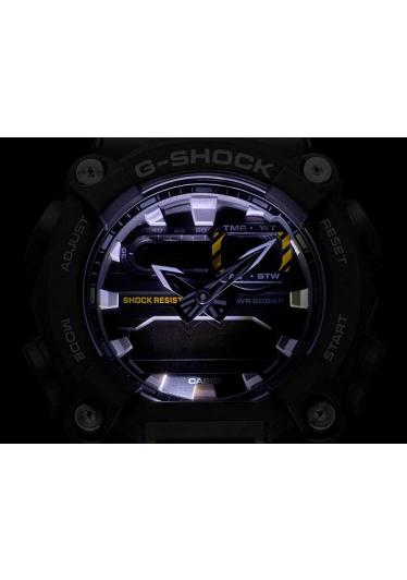 Relógio G-Shock GA-900-1ADR