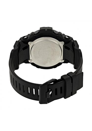 Relógio G-Shock GBD-800-1BDR *Bluetooth