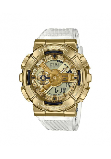 Relógio G-Shock GM-110SG-9ADR