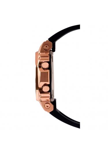 Relógio G-Shock GM-S5600PG-1DR