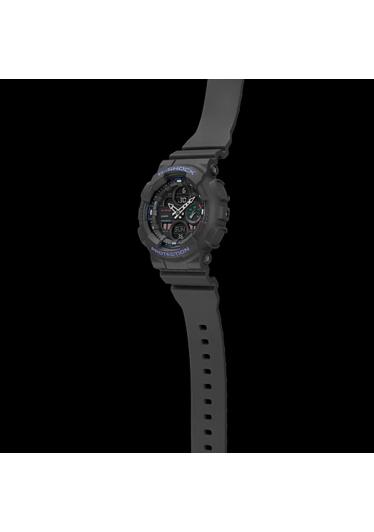 Relógio CASIO G-Shock GMA-S140-8ADR