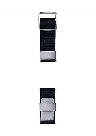 Pulseira G-Shock GA-2000 Carbon Core Guard BANDGS01V-1DR