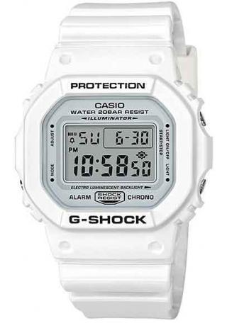 RELÓGIO G-SHOCK DW-5600MW-7DR