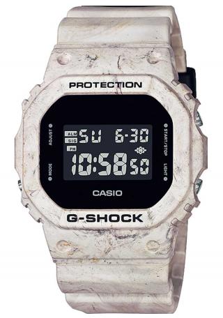 G-SHOCK DW-5600WM-5