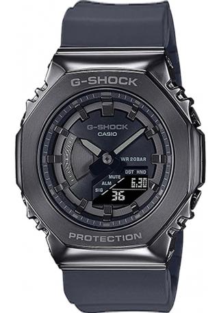 Relógio G-Shock GM-S2100B-8ADR