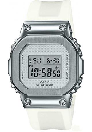 Relógio CASIO G-Shock GM-S5600SK-7DR