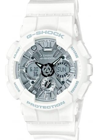 Relógio G-Shock GMA-S120MF-7A1DR