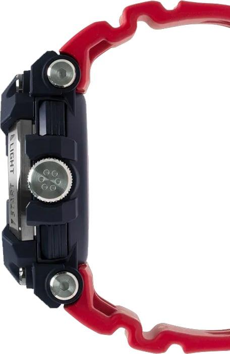Relógio G-SHOCK Frogman Royal Navy GWF-A1000-1A4DR